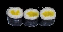pickels-maki-halve-rol