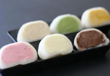 foodie-from-the-metro-dezato-mochi-ice-cream-balls