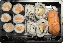 Salmonlovers_nieuw