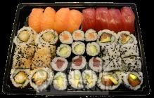 Sushi Katsu 36 st